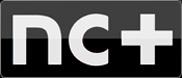 Logo NCPlus