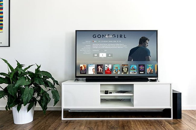 Czy warto mieć telewizor 4K?