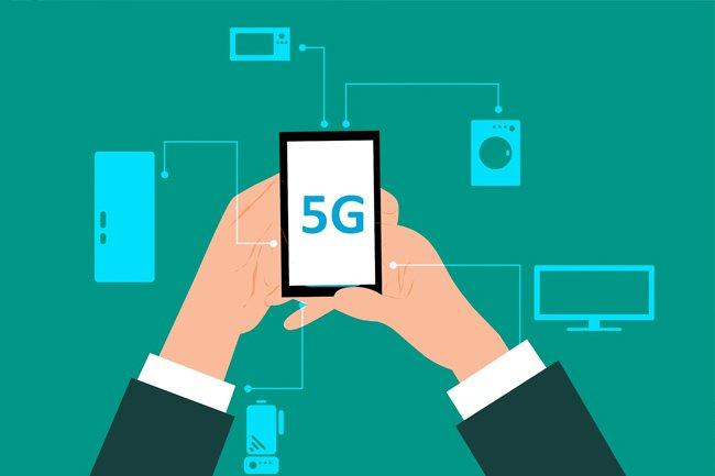 Czy 5G to faktycznie rewolucja?