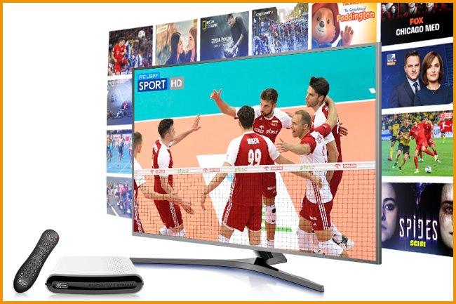 Cyfrowy Polsat odświeża ofertę Obrazek 1