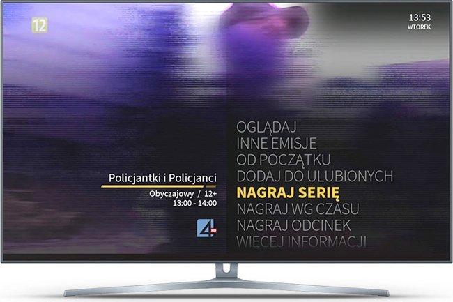Cyfrowy Polsat odświeża ofertę Obrazek 2