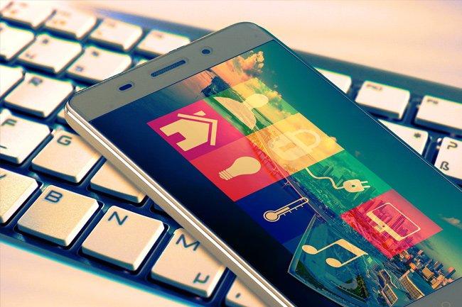 Jak wiele urządzeń można podpiąć pod wifi?