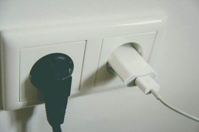 klasy-ochronnosci-urzadzen-elektrycznych